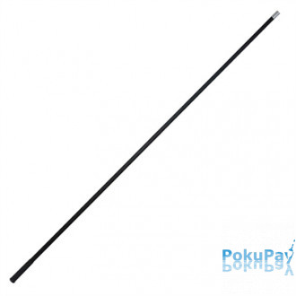 Shakespeare SIGMA LANDING NET POLE (1315270)