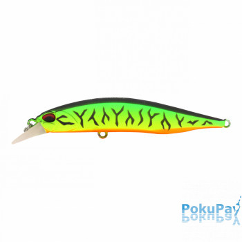 Воблер DUO Realis Jerkbait 85SP 85mm 8.0g ACC3059 Mat Tiger