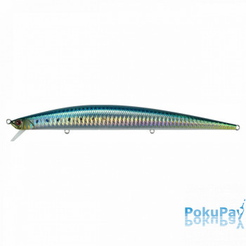 Воблер DUO Tide Minnow Slim 175SP 175mm 27.6g DHA0405