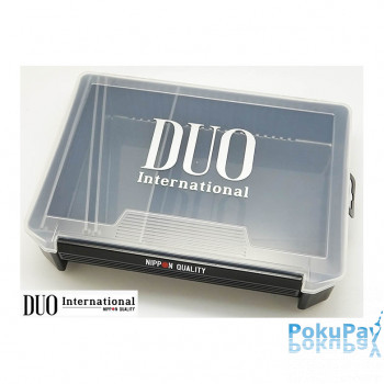 Коробка DUO Lure Case 3020 NDDM