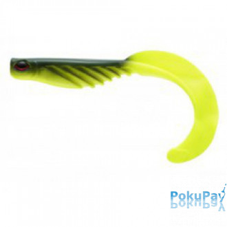 Berkley Ripple grub 12cm Banana (1210442) Поштучно