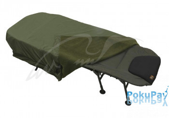 Prologic Thermo Armour Supreme Twin Cover 140 cm x 200 cm