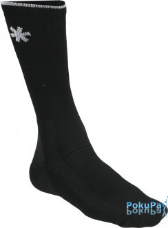 Носки Norfin Feet Line XL (303707-XL)