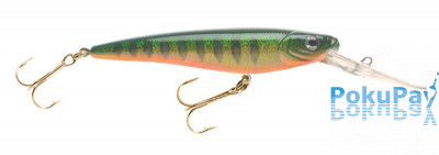 Berkley Frenzy Firestick Minnow Medium 9 cm FS9-M-PE (1095759)
