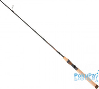 Удилище G.Loomis Walleye Series WPJR821S GLX 2.08m 1.75-8.75g