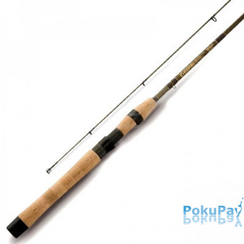 Удилище G.Loomis Trout Series Spinning 7'2' 1/16-5/16oz Fast