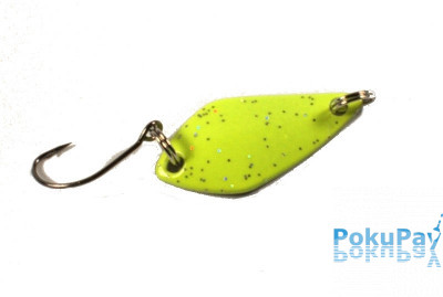 SunFish Trout A col.06S (7856-2-06S)