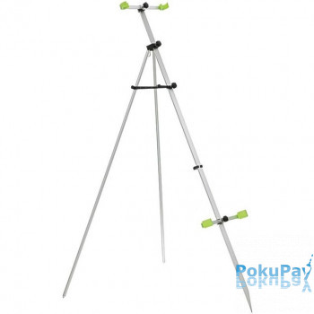 DAM Steelpower Tripod 170см (52186)